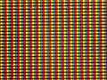 IBM T221 pixels.jpg