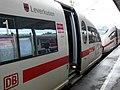 ICE Leverkusen.jpg