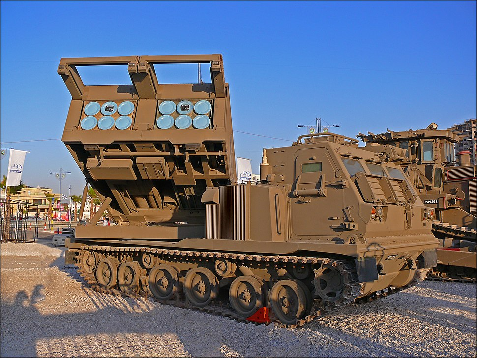 IDF-M270-MLRS-Israel-60