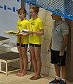 IDHM Wasserspringen 2018-02-15 1m männlich Finale Siegerehrung 3.jpg