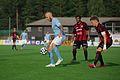 IF Brommapojkarna-Malmö FF - 2014-07-06 18-38-30 (7772).jpg