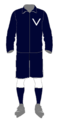IHA-Uniform.png