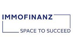 IMMOFINANZ AG – SPACE TO SUCCEED