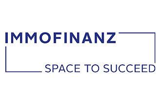 Immofinanz - Image: IMMOFINANZ