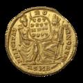 INC-3029-r Солид. Констанций II. Ок. 357 г. (реверс).png