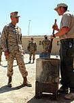 ISAF senior enlisted leader visits CJTF Paladin 130814-D-ZQ898-967.jpg