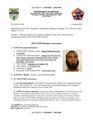 ISN 00174, Ahmad Muhammad Jumr al-Masaudi's Guantanamo detainee assessment.pdf