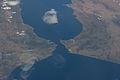 ISS-40 Strait of Gibraltar (2).jpg