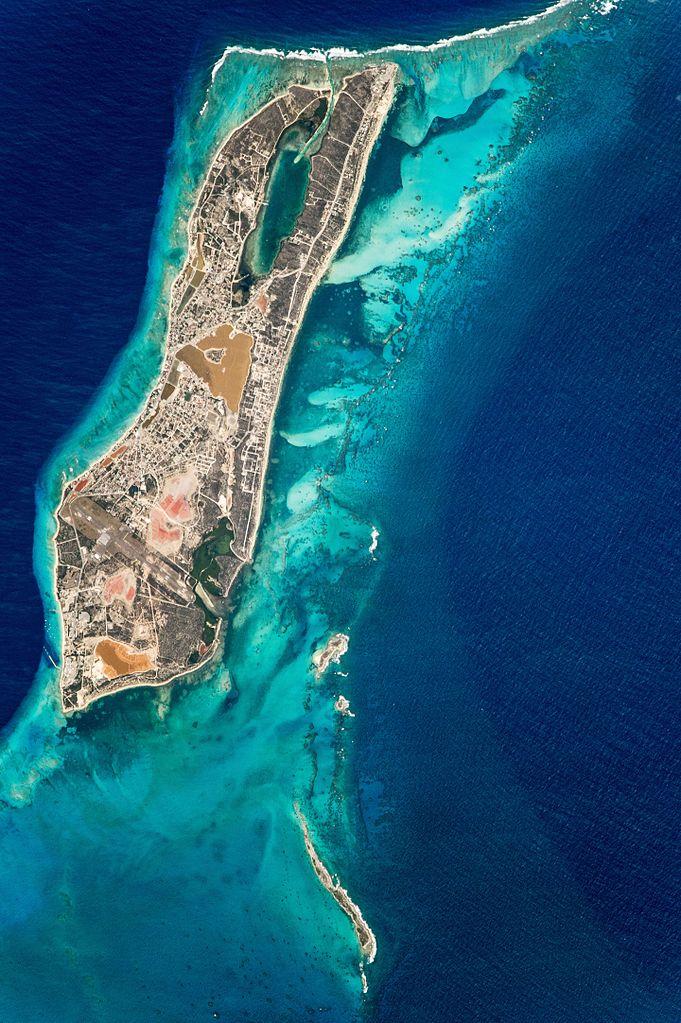 Grand National Date >> File:ISS-50 Grand Turk Island.jpg - Wikimedia Commons