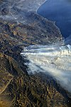 ISS-53 Southern California Wildfires (2).jpg