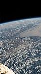 ISS-57 Himalayan mountain range.jpg