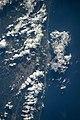 ISS040-E-138986 - View of Venezuela.jpg