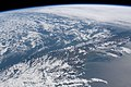 ISS062-E-96486 - View of the South Island of New Zealand.jpg