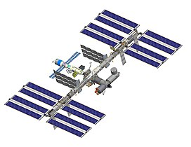ISS after STS-119 (computer rendering of August 2006).jpg