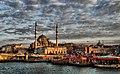 ISTANBUL -Eminönü - panoramio.jpg