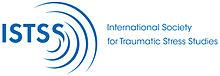 International Society for Traumatic Stress Studies Logo