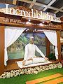 ITB2016 India Travelarz.jpg