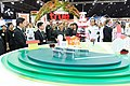 ITU Telecom World 2016 – VVIP Tour (30937053206).jpg