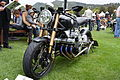 IVI motorcycle at Quail Motorcycle Gathering 2015.jpg