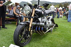 Honda cbx550f wikivisually fandeluxe Choice Image