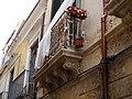 I Balkon Syrakus DSC00793.jpg