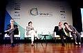I Seminário Internacional WWP – Um Mundo sem Pobreza (15820083815).jpg