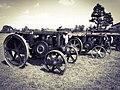 I trattori nel Mulino Day. Ivan Stesso.jpg