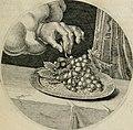 Iacobi Catzii Silenus Alcibiades, sive Proteus- (1618) (14746494091).jpg