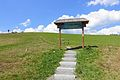 Ibach (Schwarzwald) Alpenpanorama Aussichtspunkt Zugang-1.JPG