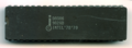 Ic-photo-Intel--D8086--(8086-CPU).png