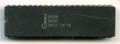 Ic-photo-Intel--D8086--(8086-CPU).png