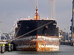 Ice Beam, IMO 9346445 - Callsign 5BCD2.JPG