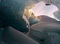 Ice cave 2016 - panoramio.jpg