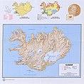 Iceland. 4-73. LOC 75693745.jpg