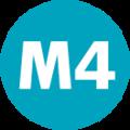 IconCopenhagenMetroM4.png