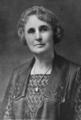 Ida K. Bailey 1923.png