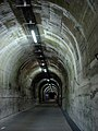 Ida railway tunnel La Coupole Flickr 1392294854 e3001919ce o.jpg