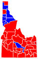 Idaho 1992.jpg