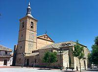 Iglesia de Nuestra Señora de la Asunción, Borox.jpg