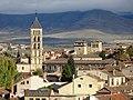 Iglesia de San Esteban - Segovia 001.JPG