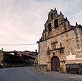 Iglesia de San Martín (Villacarriedo) - Church of Saint Martin (Villacarriedo) 005.jpg