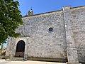 Iglesia de Santa María de la Torre 03.jpg