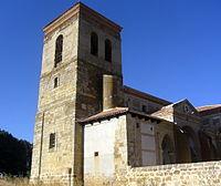 Iglesia de Villovieco.jpg