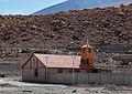 Iglesia en el salar de Ascotán, Chile, 2016-02-09, DD 44.JPG