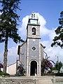 Igreja Tabuadelo.jpg