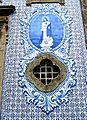 Igreja de Campanha Azulejo 2.jpg