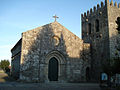 Igreja de Santa Maria de Abade de Neiva.jpg