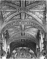 Igreja do antigo Convento de São Francisco, Porto, Portugal (3542475436).jpg