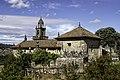 Igrexa de Santa Mariña da Insua.jpg