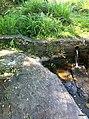 Iguape - SP - panoramio (264).jpg